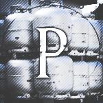 Pires_ - foto