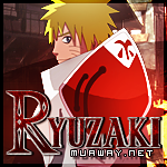 Ryuzaki-TS - foto