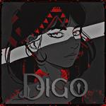 Digo_ - foto