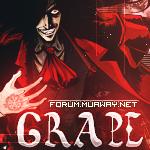 Grape - foto