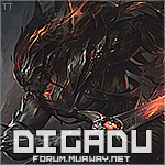 zDigadu - foto