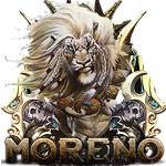 iMoreno-JR - foto