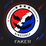 _Faker - foto