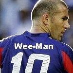 w3man - foto