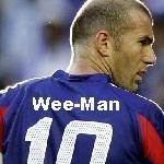 WEEE-MAN - foto