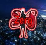 Zerg - foto