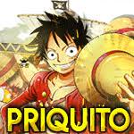 xPriquitoO - foto