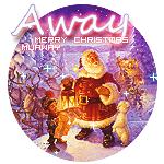 Away_--- - foto