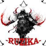 -RUZIKA- - foto