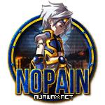 lNOPAINl - foto