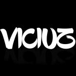 byVICIUZ- - foto