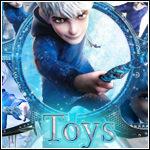 Toys_ - foto