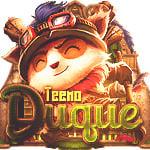 Duque_ - foto
