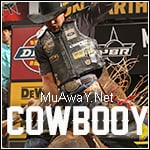 CowbooY - foto