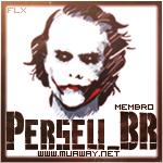 Perseu_BR - foto