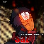 Saz_ - foto
