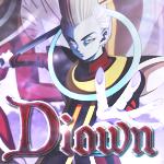 Diown - foto