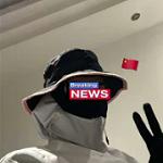 zBem_ - foto