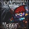 NegaoCRF - foto