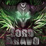 LordBravo - foto