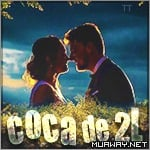 -CocaDe2L - foto