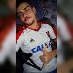 -Pedro_xD - foto