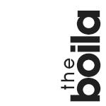theboila - foto