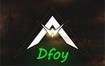Dfoy_ - foto