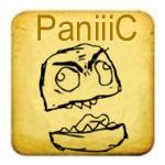 PaniiiC - foto