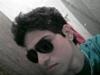 _iGOR_Bk_ - foto