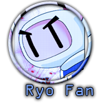Ryo - foto