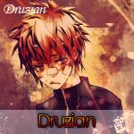 Druzian - foto