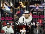 Eminem-TM - foto