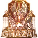 Ghazal - foto