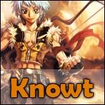 Knowt - foto