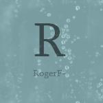 RogerF- - foto