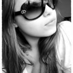 -LuAnY-xD - foto