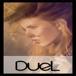 duel325 - foto