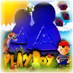 -_PlayBoy_- - foto
