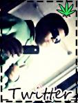 _Twitter_ - foto