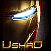 UshaD - foto