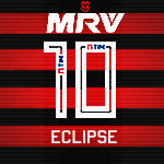 Eclipse - foto