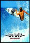 --DuDiS-- - foto