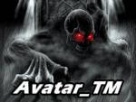 Avatar_TM - foto