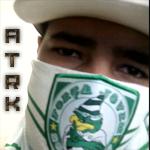 ATERAK - foto