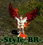 -Style_BR- - foto