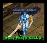 -X-KaLLxD-X- - foto