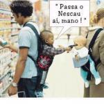 -EmoCagao - foto