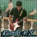 Ricardo-MS - foto