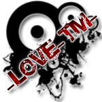 -Love-TM- - foto